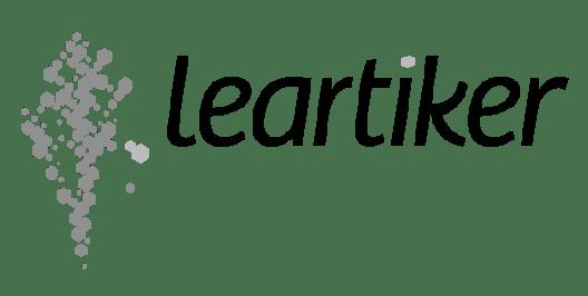 leartiker